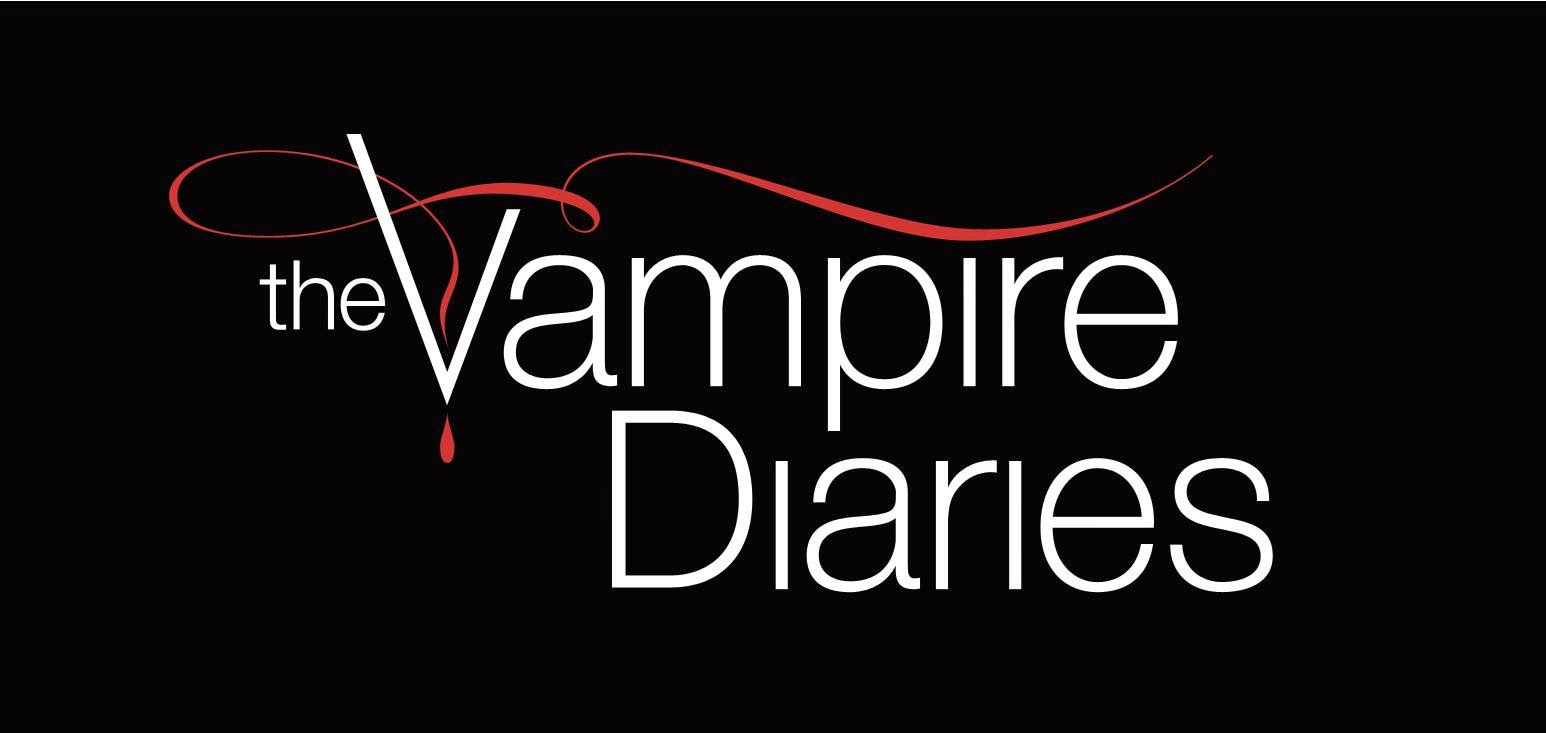 watch the vampire diaries s04e21 tubeplus