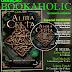 Edição 05 - Revista Geração Bookaholic