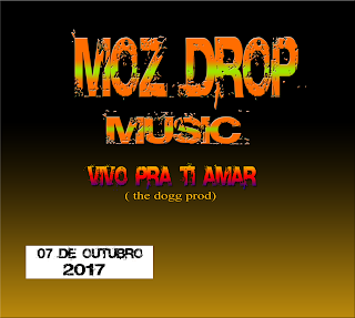 Moz-Drop-music-Vivo-Pra-Ti-Amar