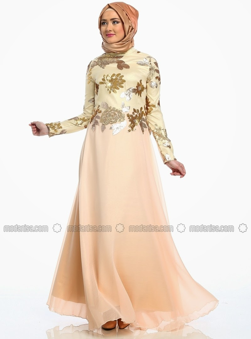 hijab-fashion-2014-image3