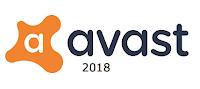 Download Avast Offline 2018 Free