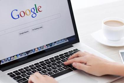 Cara Ampuh Atasi Laptop yang Lemot