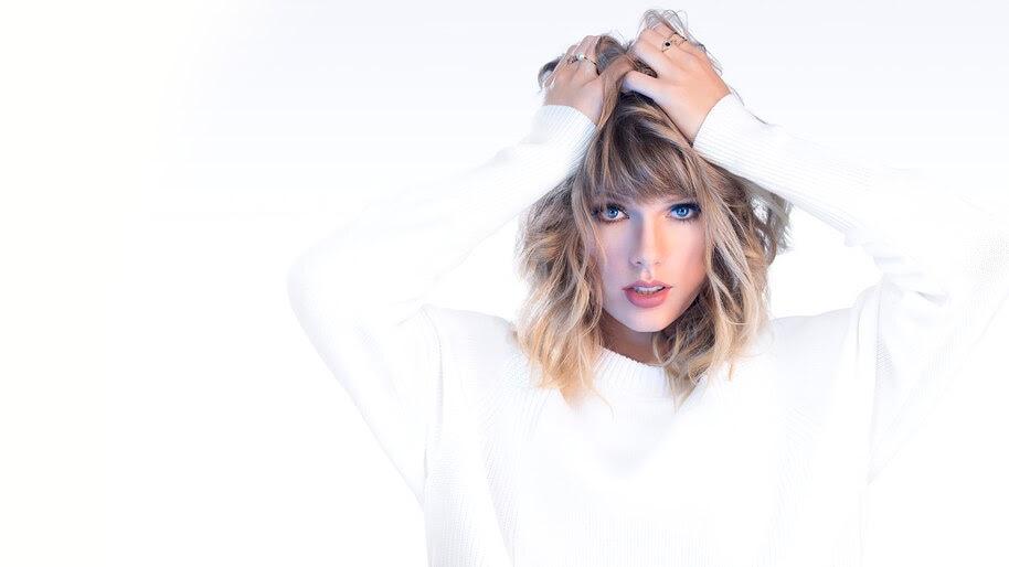 Taylor Swift, 4K, #6.804