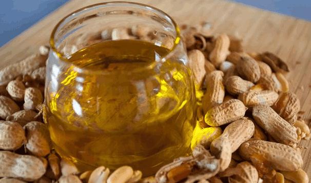 Amankan Minyak Kacang untuk Penderita Alergi Kacang?