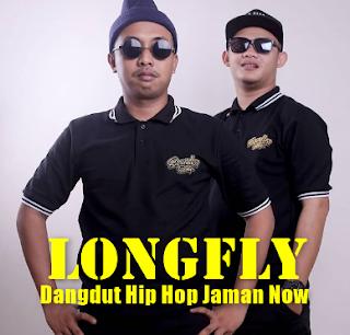 Koleksi Hiphop Terbaru Longfly Full Album Mp3 Dangdut Koplo Mix Paling Asyik