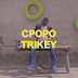 VIDEO&AUDIO | Cpopo trikey - Mnyasa | Watch/Download (Singeli)