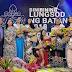 Bb. Lungsod ng Batangas 2018 Winners