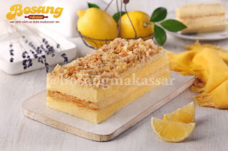 bosang-makassar-lemon