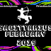 Sagittarius Horoscope 13th February 2019