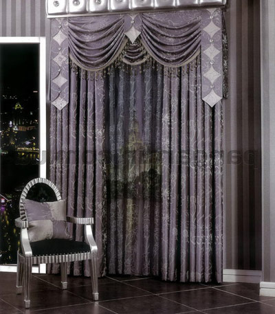 The Best Art Deco Curtains And Fabric