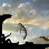 Σωκράτης: Όταν η Ψυχή είναι μόνη με τον εαυτό της