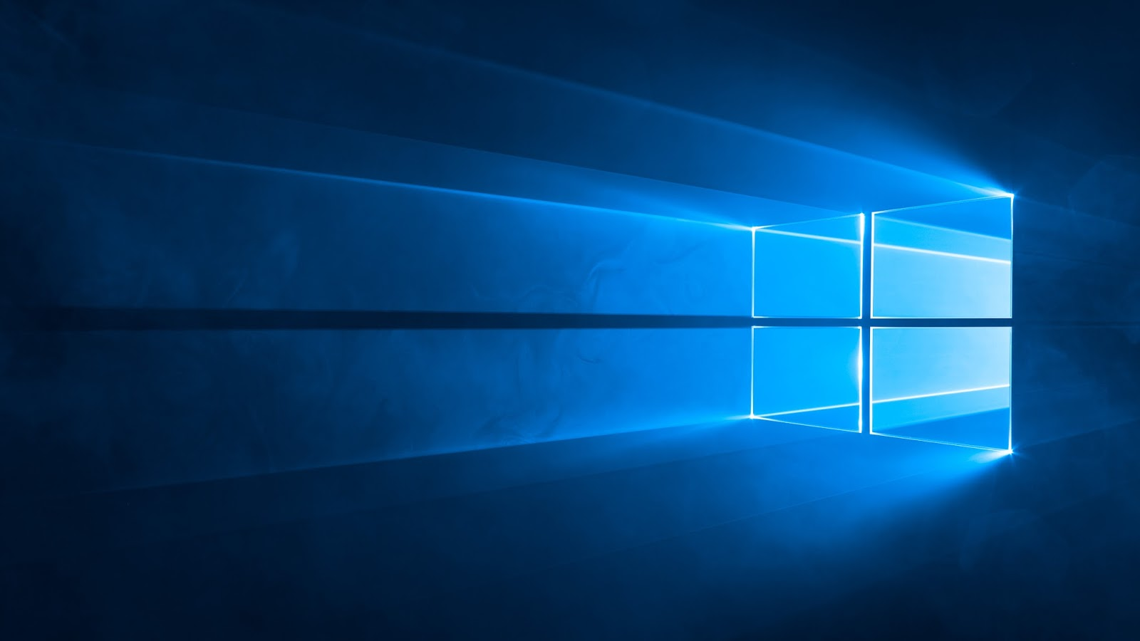 windows-10-hero-image-download