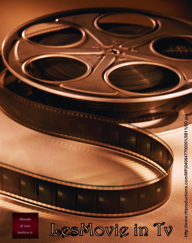 Film lesbici 2013-7243