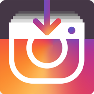 What Are the Top Instagram Video Downloader Apps?