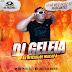 CD (AO VIVO) DJ GELEIA NA FAZENDA MACAPÁ ( 24-02-2017 ) MARCANTE