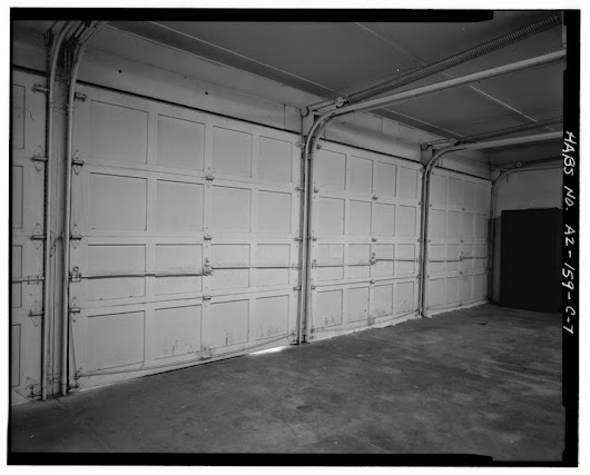 Garage Door Repair Palatine - How Professional Services Can Keep You Safe