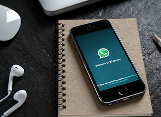 Whatsapp contribui para economia