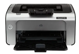 Hp laserjet p1108 Wireless Printer Setup, Software & Driver