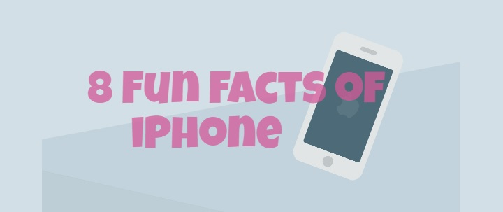 iPhone Facts and Statistics