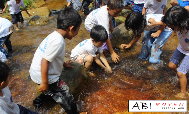 Tempat%2Bbermain%2Banak%2Bdi%2BBandung%2BJendela%2BAlam 11 Tempat Bermain Anak di Bandung yang Cocok Dikunjungi Bersama Keluarga