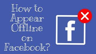 Facebook-Offline-Feature