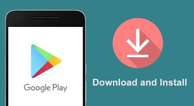 Alternative app