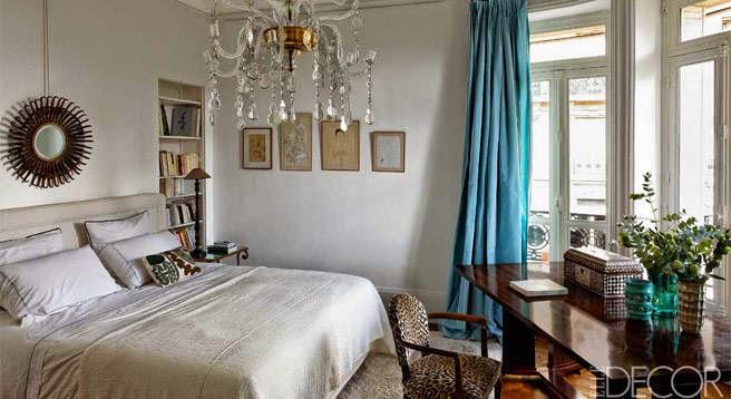 Bedroom Parisian Bedroom Decor: The Cluny Chronicles: Elegant Bedroom Decor And French Style