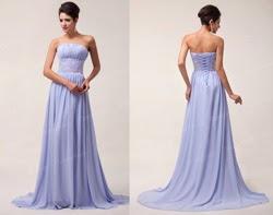 cf9cbe23781a6 uzun şifon abiye elbise modeli NİŞAN DÜĞÜN MEZUNİYET BALO elbisesi ...