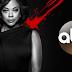 """""""Grey's Anatomy"""", """"Scandal"""" e """"How To Get Away With Murder"""" são renovadas pela ABC!"""