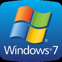 Error 0xC004F200-Windows-7