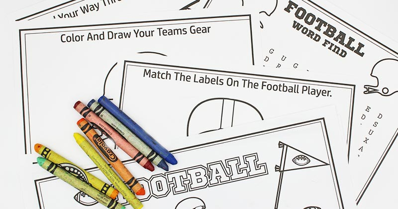 graphic regarding Free Printable Football Coloring Pages referred to as Free of charge Printable Soccer Coloring Internet pages Routines for Huge
