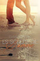 https://www.amazon.de/scheint-die-Sonne-Christine-Eder-ebook/dp/B01BPOV4QI