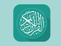 Al Quran Indonesia Pro v2.6.35 apk Mod Premium Terbaru 2019