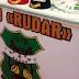 """KUD """"Rudar"""" najavljuje rođendanski koncert (VIDEO)"""