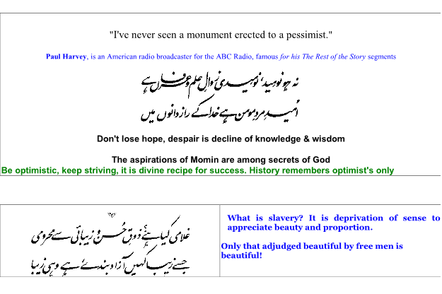 35 allama iqbal 39 s powerful poetry on motivation
