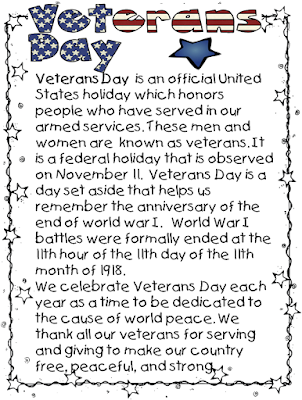 Veterans-day-Poems-2016