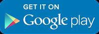 https://play.google.com/store/apps/details?id=com.infraware.office.link