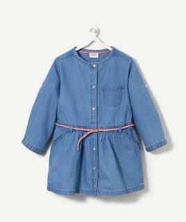 http://www.t-a-o.com/mode-bebe-fille/robe/la-robe-en-jean-avec-ceinture-denim-blue-79909.html