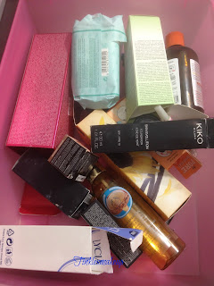 october_empties