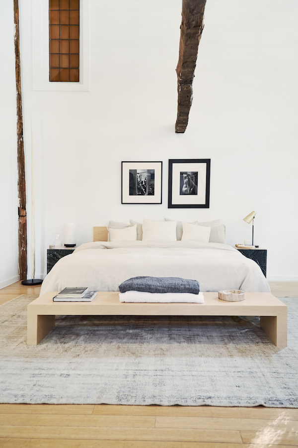 un-apartamento-en-east-hampton-nueva