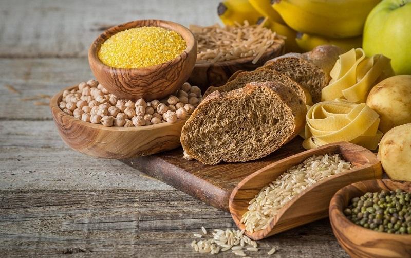 Carboidratos – É Bom Para Você ou Não?