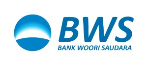 Recruitment Bank Woori Saudara
