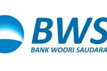 Recruitment Bank Woori Saudara