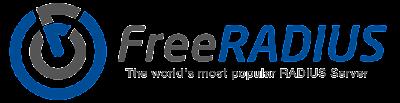 free_radius