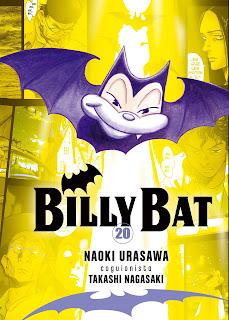 https://nuevavalquirias.com/billy-bat-manga-comprar.html
