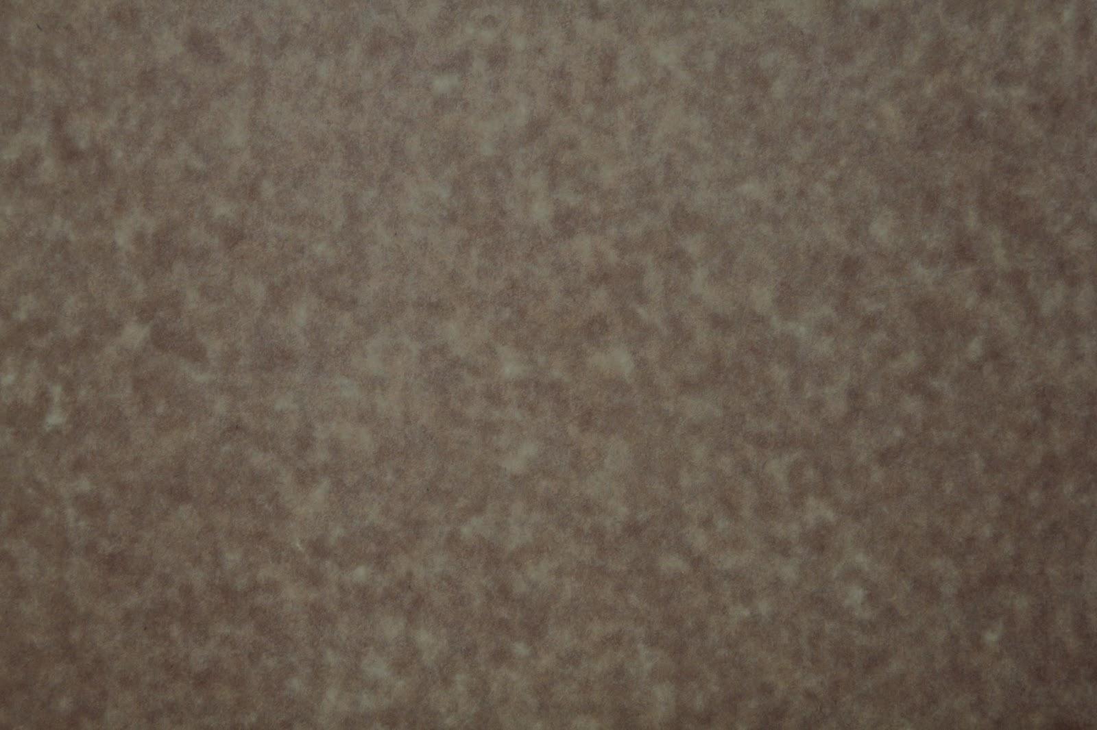 Paper Cutting Board 1258