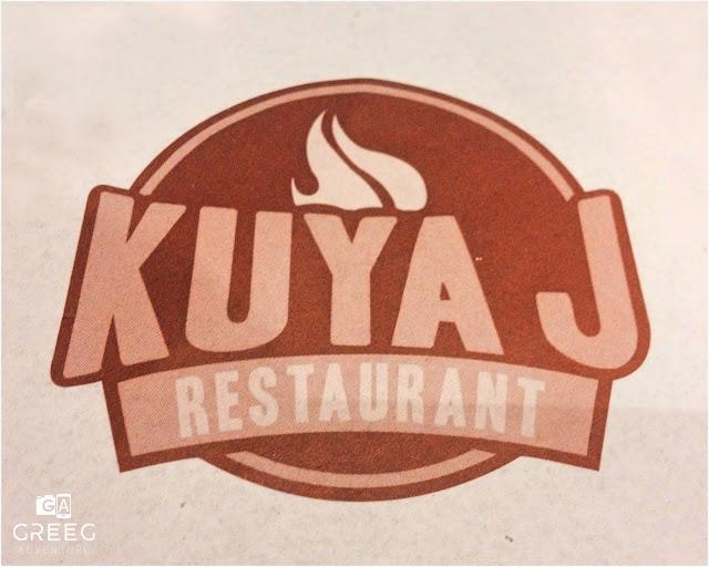 Kuya J Resstaurant