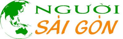 Người Sài Gòn