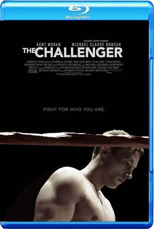The Challenger 2015 WEB-DL Single Link, Direct Download The Challenger WEB-DL 720p, The Challenger WEB-DL