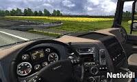 oyun kurulumu,euro truck